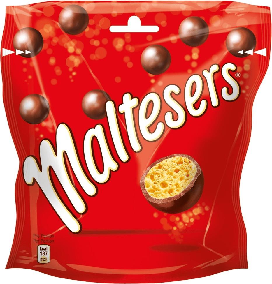 Maltesers (175 g)