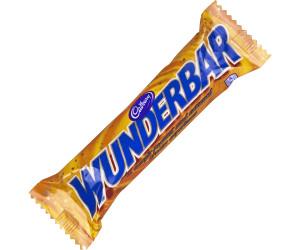 Cadbury Wunderbar 49 G Ab 079 Feb 2019 Preise