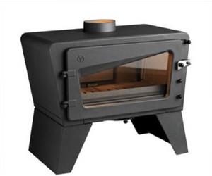invicta ch 39 ti po le au meilleur prix sur. Black Bedroom Furniture Sets. Home Design Ideas