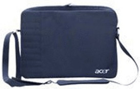 """Image of Acer 13.3"""" Carry & Protect Timeline Laptop Case"""