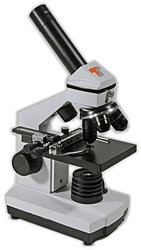 TS Optics MXM P7