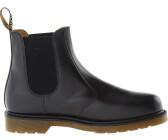 s.Oliver Herren 14603 Sneaker Blau (Navy) 43 EU: