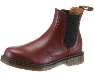 Buy Dr. Martens 2976 from £62.99 – Best Deals on idealo.co.uk 1950b5848c19