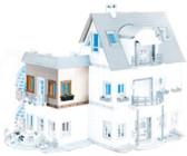 playmobil puppenhauseinrichtung preisvergleich g nstig bei idealo kaufen. Black Bedroom Furniture Sets. Home Design Ideas