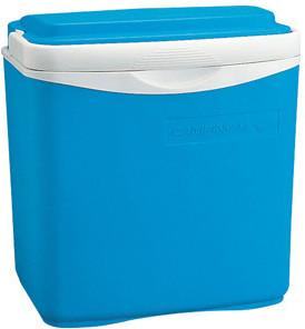 Image of Campingaz Icetime Plus 30 Liter