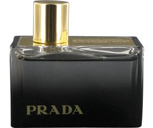 Sur Parfum Au Prix Eau De Ambree Meilleur Prada L'eau lFTJcK1
