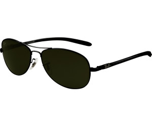 ray ban homme rb8301