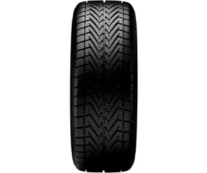 Image of Vredestein Wintrac Xtreme 215/40 R17 87V