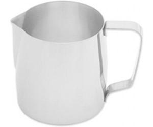 Fackelmann pot lait 100 ml au meilleur prix sur - Bouilloire a lait ...