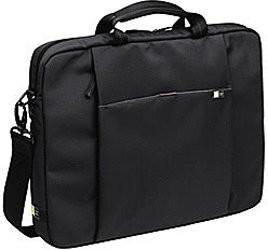 Case Logic Laptop Attaché 16´´ (BNA116)