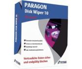 paragon disk wiper