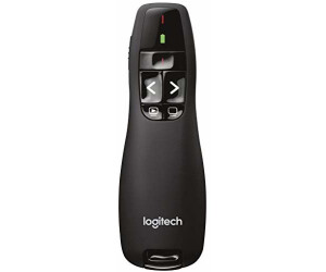 Logitech Wireless Presenter R400 Ab 17 98 Preisvergleich Bei Idealo At