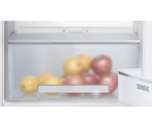 Siemens Kühlschrank Läuft Ständig : Siemens ki18rv51 ab 295 00 u20ac preisvergleich bei idealo.de