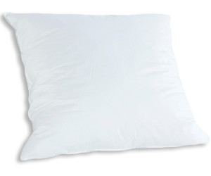 irisette trendline comfort 80x80cm ab 18 74 preisvergleich bei. Black Bedroom Furniture Sets. Home Design Ideas