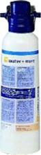 BWT Bestmax Wasserfilter X