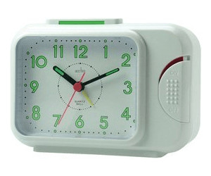 Acctim Alarm Clock (12612)