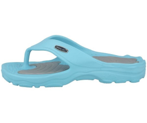 Chung Shi DUX Zori Light Blue/Grey