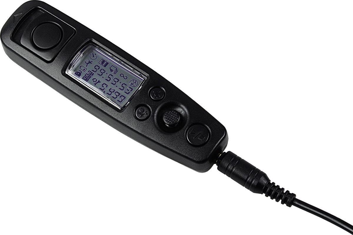 Image of Kaiser 6134 iO4 (Sony, Minolta)
