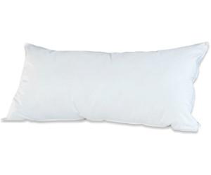 irisette trendline comfort 40x80cm ab 1250
