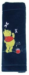 Kaufmann Gurtpolster Winnie the Pooh