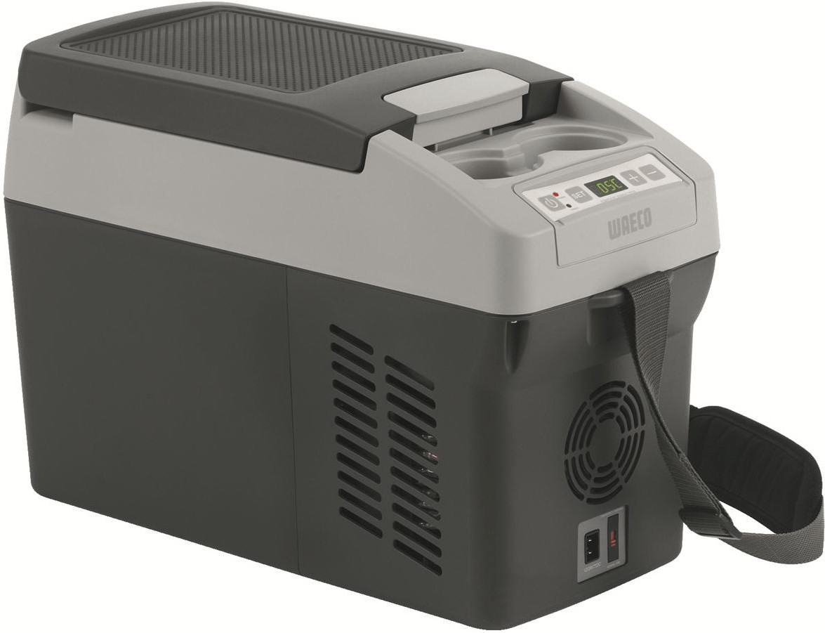 Image of Dometic CoolFreeze CDF 11