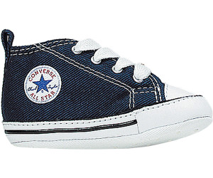 Converse Chuck Taylor All Star First Star navy (88865) ab
