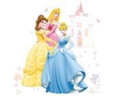 61 x 91,5cm Multicolore Disney PP34503 Poster