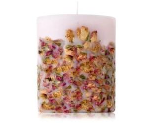 Acqua di Parma Home Fragrance Rose Buds (900 g)