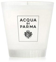 Acqua di Parma Home Fragrance Colonia Große Ker...
