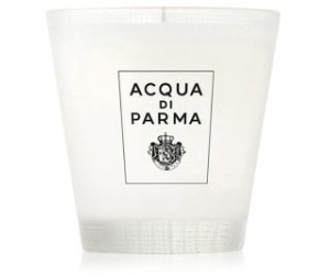 Acqua di Parma Home Fragrance Colonia (x1)