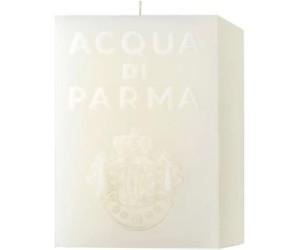 Acqua di Parma Home Fragrance Large Cube White Candle (1000 g)