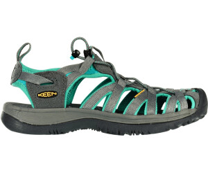 39678496aaf55e Keen Whisper Women ab 40