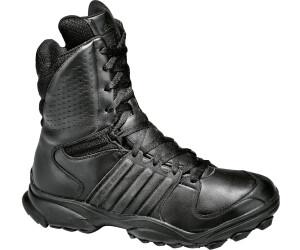 Adidas GSG9 9.2 black ab 107,09 € | Preisvergleich bei