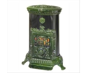 godin le petit godin 3727 au meilleur prix sur. Black Bedroom Furniture Sets. Home Design Ideas