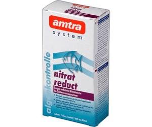 Amtra nitrat reduct (500 ml)