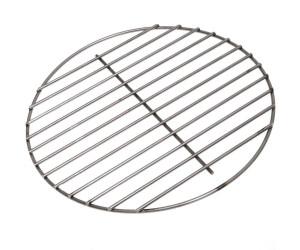Weber Kohlerost für BBQ Grill Ø 57 cm (7441)
