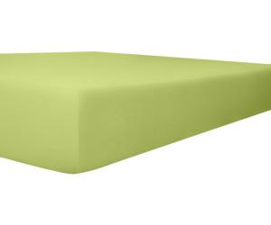 q60 spannbettlaken qualit t 60 120x200 130x200cm. Black Bedroom Furniture Sets. Home Design Ideas