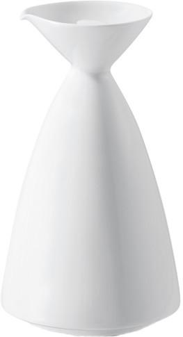 KPM Urbino Ölflasche