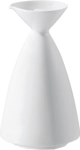 KMP Urbino Essigflasche