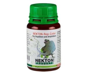 Nekton -REP 750g