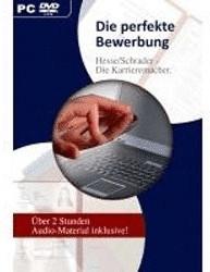 Koch Media Die perfekte Bewerbung (DE) (Win)