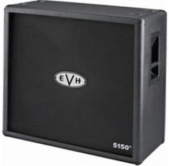 #EVH 5150 III 412 Straight#