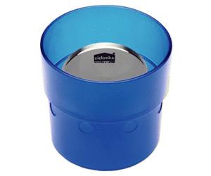 Kühlschrank Dufterfrischer : Zielonka geruchskiller kühlschrank becher ab