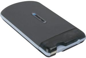 Freecom ToughDrive 320GB (34020)