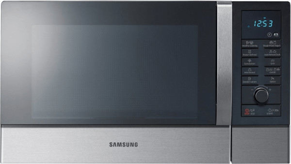 Samsung CE109MTST1/XEG Mikrowellen - Edelstahl
