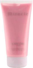 Lancôme Miracle Shower Gel (150 ml)