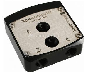 Image of Aqua-Computer Aquacover DDC