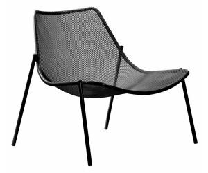 Emu Group Spa Round Lounge Chair 469 Ab 305 10 Preisvergleich