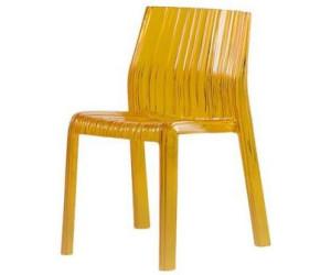 Kartell Frilly sedia a € 149,84 | Miglior prezzo su idealo