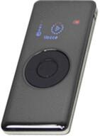 Odys MP3-Z22 4GB